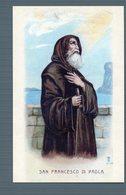 °°° S. Francesco Di Paola °°° - Religion & Esotericism