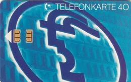 GERMANY - Deutsche Messe AG Hannover , K 0783-03/92 , 6.000 Tirage ,used - Duitsland