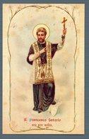 °°° S. Francesco Saverio °°° - Religion & Esotericism