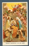 °°° Patrone Morientium, Ora Pro Nobis°°° - Religion & Esotericism