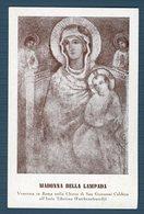 °°° Madonna Della Lampada °°° - Religion & Esotericism