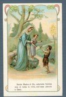 °°° Santa Madre Di Dio °°° - Religion & Esotericism