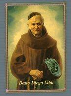 °°° Bellegra Beato Pietro Oddo °°° - Religion & Esotericism
