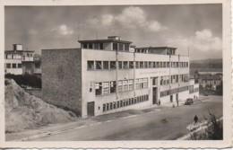 87 LIMOGES Ecole De Rééducation Professionnelle FERET DU LONGBOIS - Limoges