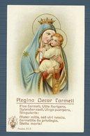 °°° Regina Decor Carmeli °°° - Religione & Esoterismo