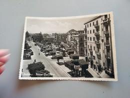 CARTOLINA PALERMO - PIAZZA SANT'OLIVA - Palermo