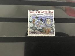 Zuid-Afrika / South Africa - Geologie 2016 - Zuid-Afrika (1961-...)