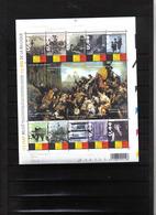 BLOK 119 175 Jaar Belgie POSTFRIS** 2005 - Blocs 1962-....
