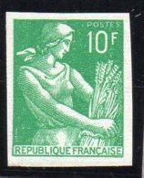 FRANCE : TP N° 1115A ** - Frankrijk