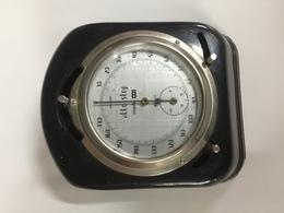 Chronomètre De Standardiste - Jewels & Clocks