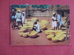 Federation Of Nigeria >  Ref 3135 - Niger