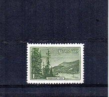 RUSSIA 1959  UNIFICATO 2250 NUOVO MNH ** - 1923-1991 USSR