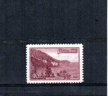 RUSSIA 1959  UNIFICATO 2248 NUOVO MNH ** - 1923-1991 USSR