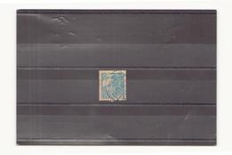 Danemark, 1930, N° 198 Oblitéré - Oblitérés