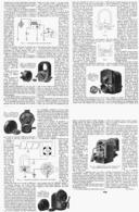LES MAGNETOS D'ALLUMAGE  1916 - Technical