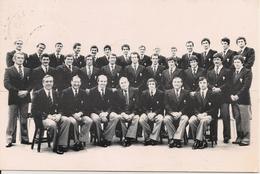 Tournée De L'équipe De France En  Au Japon, 1978  - - Rugby