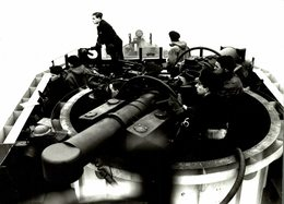 THE WAR AT SEA  CONWAY WORLD WAR II CATALOGUE ROYAL NAVY  WW2 WWII WORLD WAR 2 WELTKRIEG - Barcos