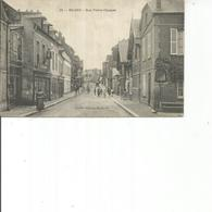 76-BOLBEC RUE PIERRE FAUQUET - Bolbec