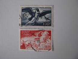 Frankreich  750 - 751 O - Frankreich