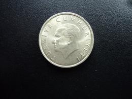TURQUIE : 10 BIN (000) LIRA   1996  Trancha B *   KM 1027.1   SUP+ - Turquie