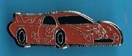PIN'S //   ** FERRARI / 512 BB LM80 / N°47 ** . (© Qualité Collectors Série Limitée) - Ferrari