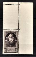 FRANCE 1940 -  Y.T. N° 465 - NEUF** - France