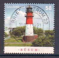 BRD - 2013 - MiNr. 3011 - Gestempelt - [7] République Fédérale