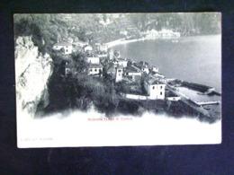 LOMBARDIA -COMO -NOBIALLO MENAGGIO -F.P. LOTTO N°348 - Como
