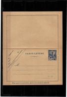 COMP2 - TUNISIE EP CL NEUVE ACEP N°27 - Tunisie (1888-1955)