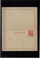 COMP2 - TUNISIE EP CL NEUVE ACEP N°28 - Tunisie (1888-1955)