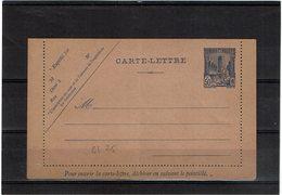 COMP2 - TUNISIE EP CL NEUVE ACEP N° 25 PATTES COLLEES - Tunisie (1888-1955)
