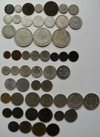 Bulgarien: Eine Numismatische Reise Durch Die Jahrhunderte: Über 50 Münzen Aus Bulgarien 1881-1943. - Bulgarie