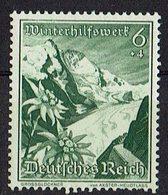 DR 1938 // Mi. 678 ** (033482) - Neufs