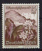 DR 1938 // Mi. 681 ** (033484) - Neufs