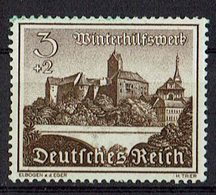 DR 1939 // Mi. 730 ** (033486) - Neufs
