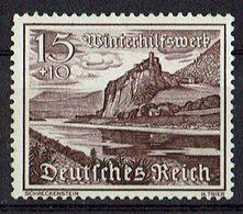 DR 1939 // Mi. 736 ** (033487) - Neufs