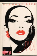LOT250.....20 CPSM ILLUSTRATION FEMMES ...superbe - Cartes Postales