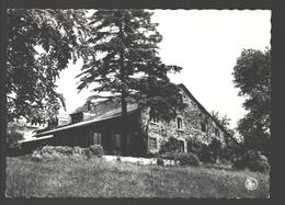 Monthouet - Stoumont - Auberge De Monthouet - Stoumont