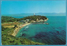 CLUB MEDITERRANEE - KUSADASI - Turquie
