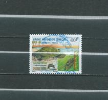Timbre Oblitére Du Sénégal 2003 - Sénégal (1960-...)