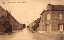 Huy (environs De) - Bel-Air (Marchin) (Edit. G. Destatte 1928) - Huy