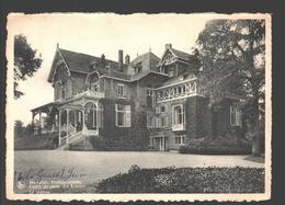 Neupré - Mutualités Professionnelles - Centre De Cures - La Rimière - Le Château - 1969 - Neupré