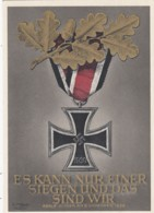 Deutsches Reich Postkarte P290 1939 - Deutschland
