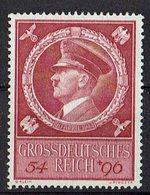 DR 1944 // Mi. 887 ** (033503) - Allemagne