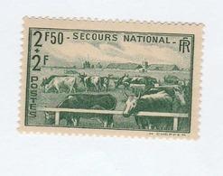 FRANCE N° 469 NEUF **   Cote 6,00 Euros - France