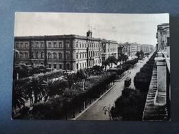 Cartolina Di Bari - Bari