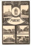 MORESNET  Multivues - Blieberg