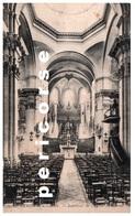 71  Chalon Sur Saone  Intérieur De L'église - Chalon Sur Saone