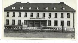 Forces Françaises En Allemagne . SPIRE Le Quartier Du Genie Le Foyer Speyer - Speyer