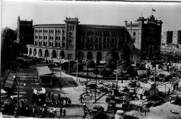 (87)   CPA  Madrid  Plaza De Toros    (Bon Etat ) - Madrid